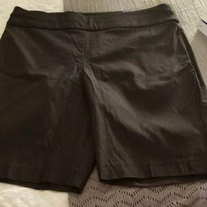 Brand new pair of Bermuda Shorts